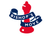 Masons Removals Cardiff are the Cardiff Franchise of Bishops Move