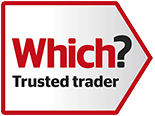Masons Removals Cardiff is a Which? Trusted Trader