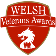 Welsh Veterans Awards